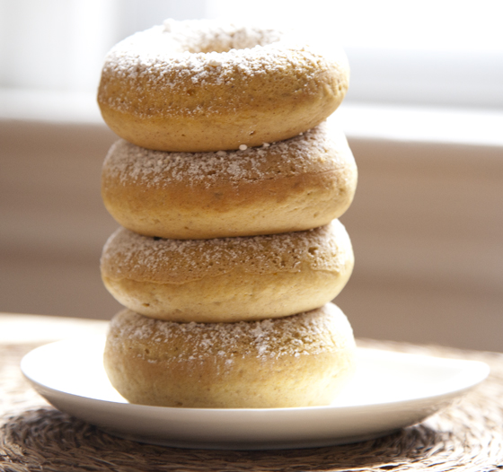 stack_donuts