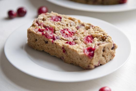cranberry_walnut_bread_3
