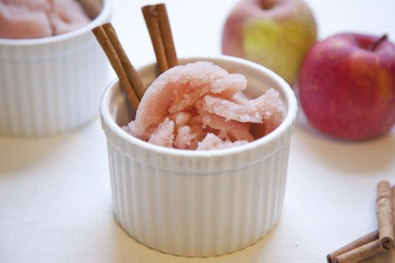 spiced_apple_cider_sorbet_2