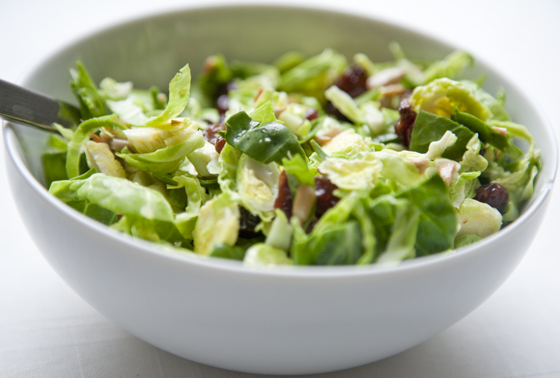 brussels_sprouts_salad