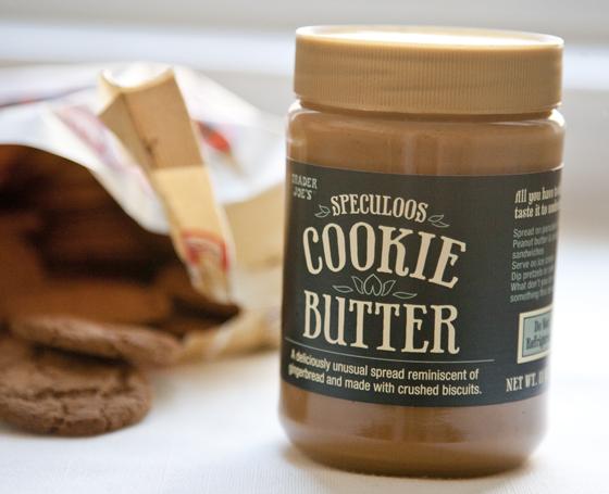tjs_cookie_butter