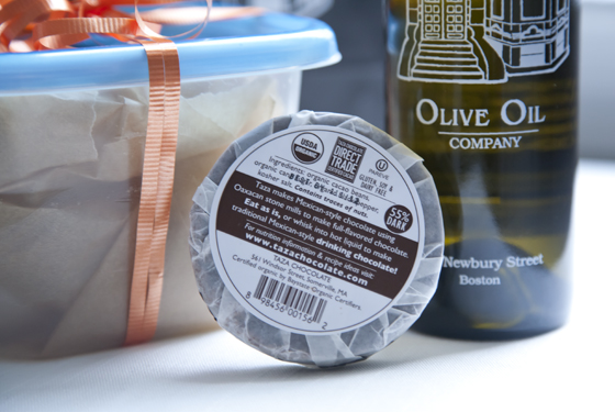 chocolate_olive_oil