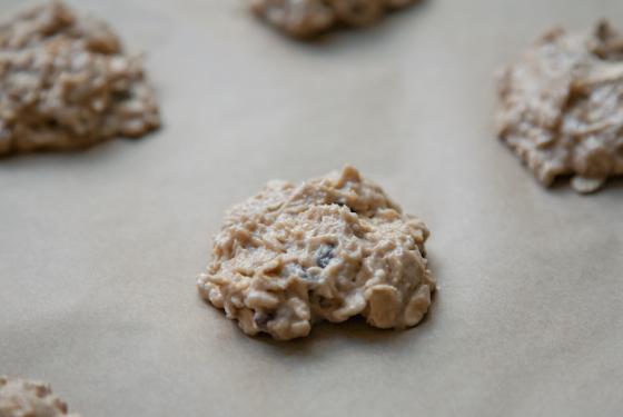 cookies_before_baking