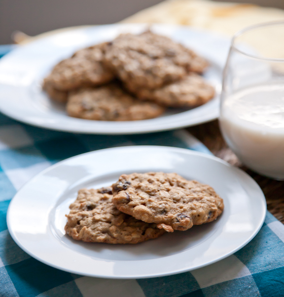 oatmeal_raisin_cookies