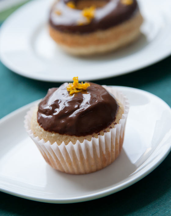 chocolate_glazed_orange_muffin