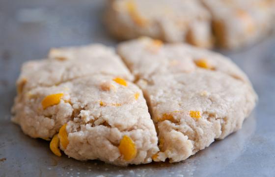 kumquat_scones_before_baking