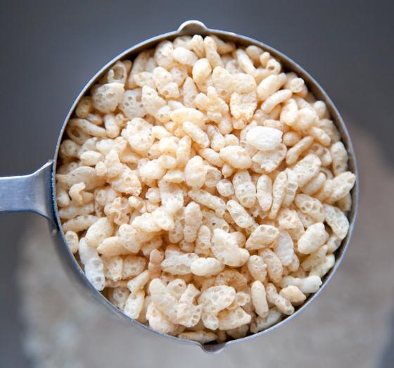 crisp_rice_cereal