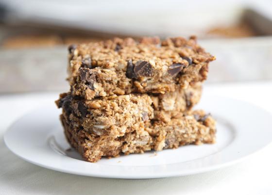 protein_granola_bars