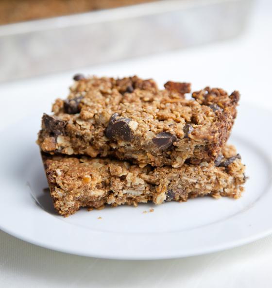 granola_protein_bar
