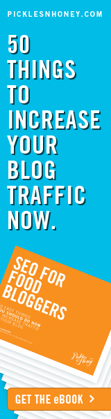 SEO-for-Food-Bloggers-eBook-160x600