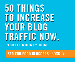SEO-for-Food-Bloggers-eBook-300x250