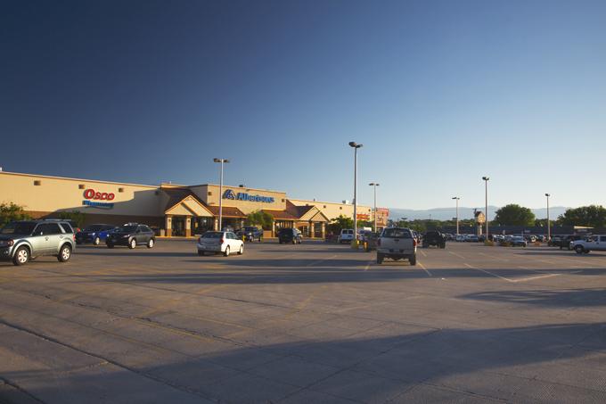 #PHroadtrip Week 5: Bighorn, Wyoming | picklesnhoney.com