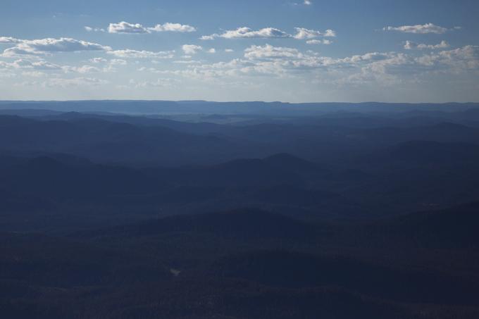 #PHroadtrip Week 4: The Black Hills, SD | picklesnhoney.com