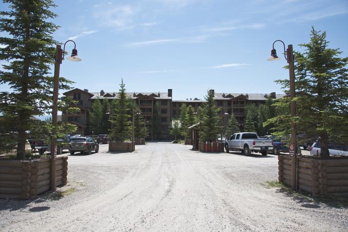 Week 6: Grand Teton National Park   picklesnhoney.com #PHroadtrip