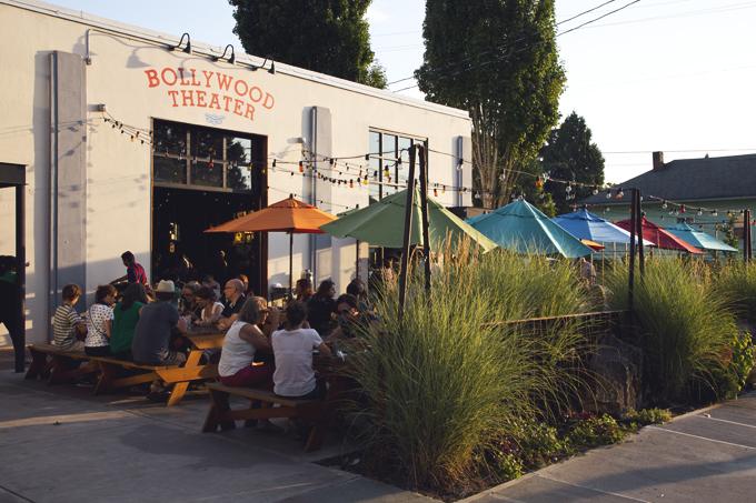 #PHroadtrip Week 10: Portland, Oregon   picklesnhoney.com