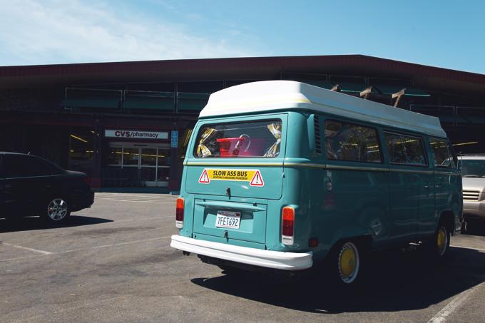 Healdsburg, CA | picklesnhoney.com #PHroadtrip