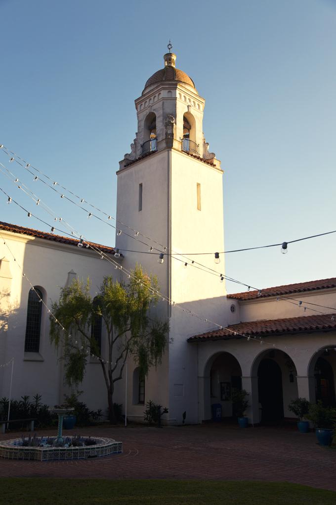 Santa Barbara, CA   picklesnhoney.com #PHroadtrip #roadtrip #travel
