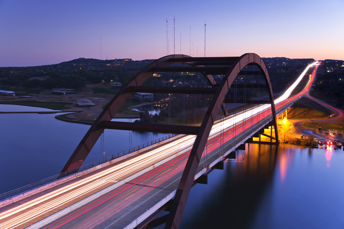 Austin, TX   picklesnhoney.com #PHroadtrip #roadtrip #travel