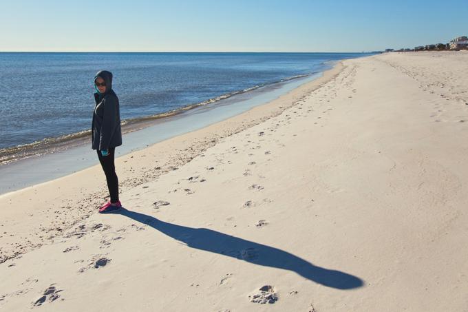 Alys Beach, FL   picklesnhoney.com #PHroadtrip #roadtrip #travel