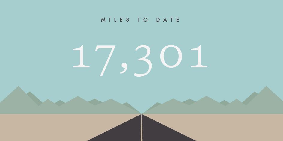 Phoenix > Sedona > Grand Canyon > Santa Fe, NM | picklesnhoney.com #PHroadtrip #roadtrip #travel