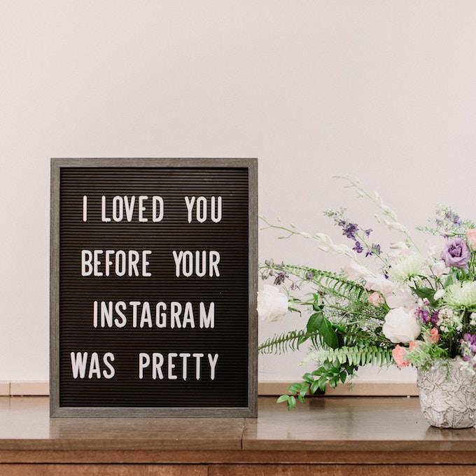 I Tried It: Quitting Social Media for Ten Days | picklesnhoney.com